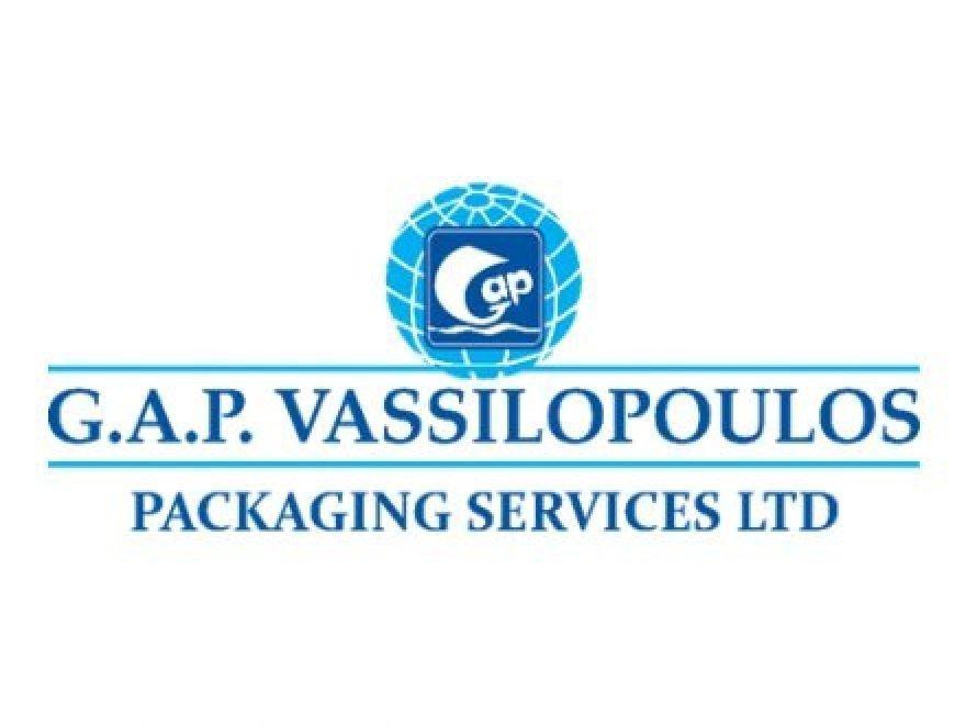 gap-packaging-880x660 -22