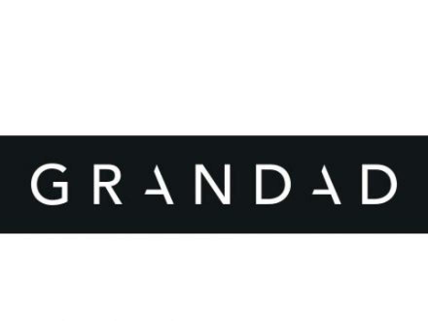 grand-logo-1-880x660 -21