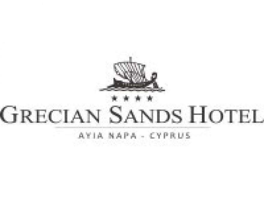 grecian-sands-880x660 -22