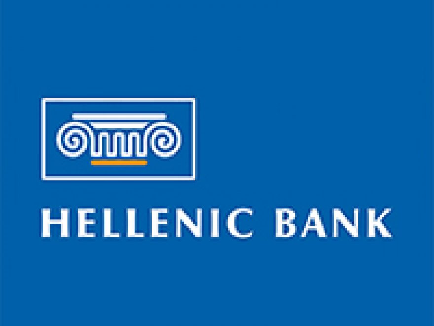 Hellenic bank stavrou nicosia betting terrahash mining bitcoins