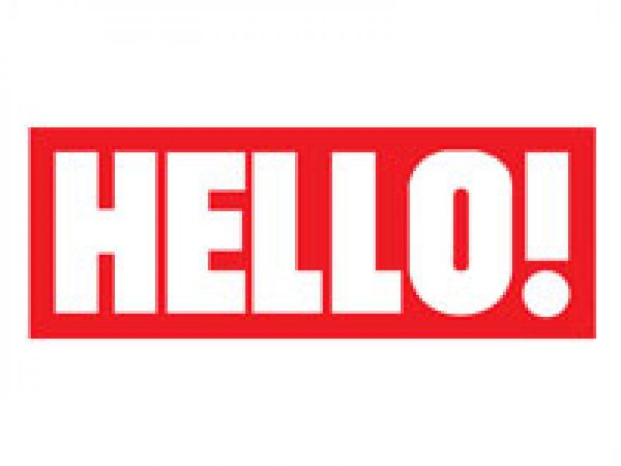 hello-1-880x660 -16