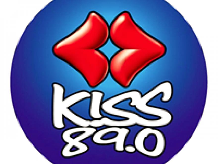 kiss-880x660.png -17