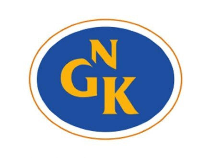 kittiras-logo-880x660 -22