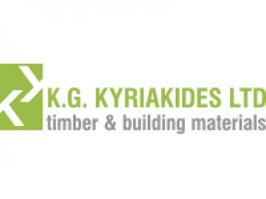 kyriakides-880x660 -19
