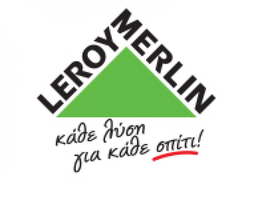 leroy-880x660 -14