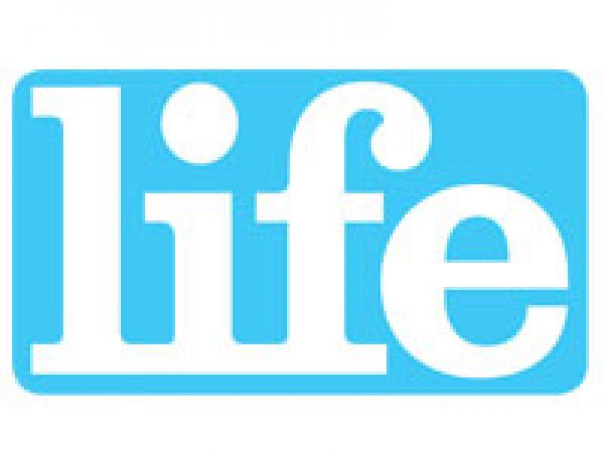 life-880x660 -13