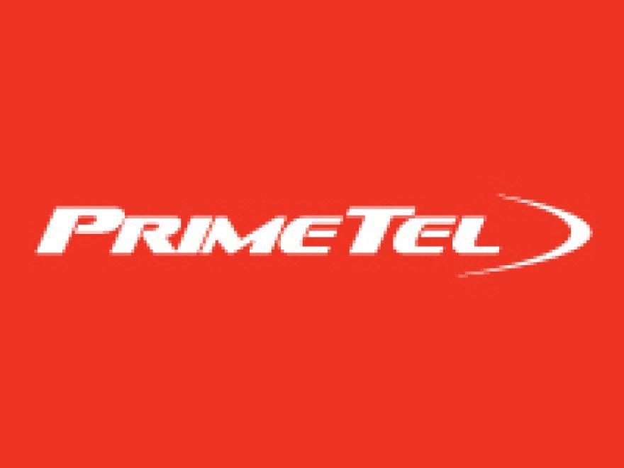 logo-002-primetel-880x660 -26