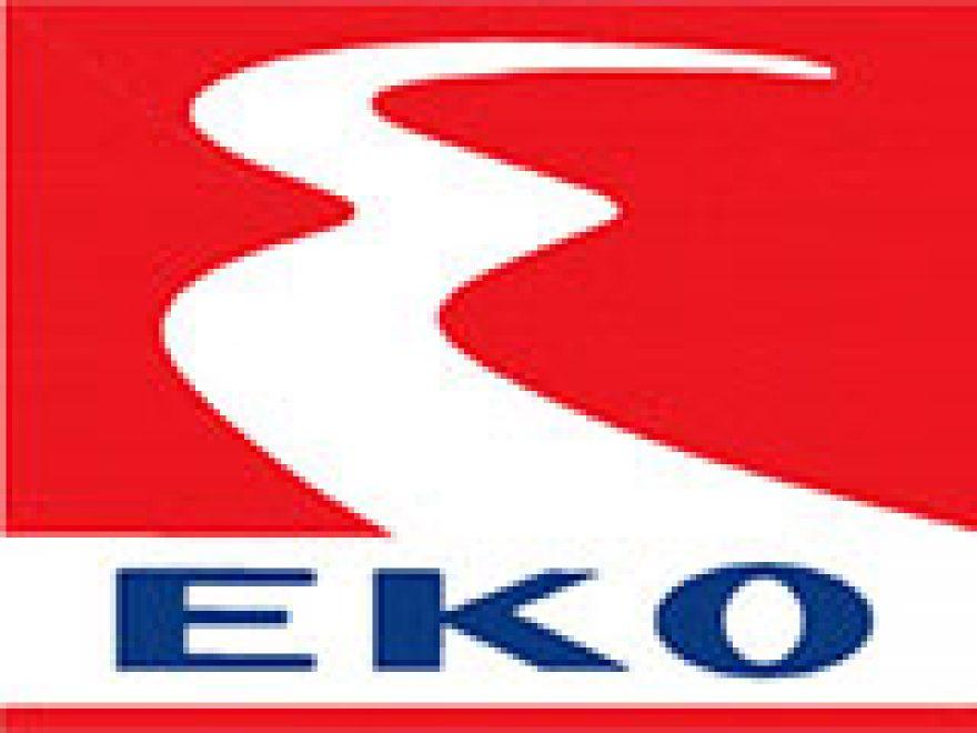 logo-18-880x660 -16