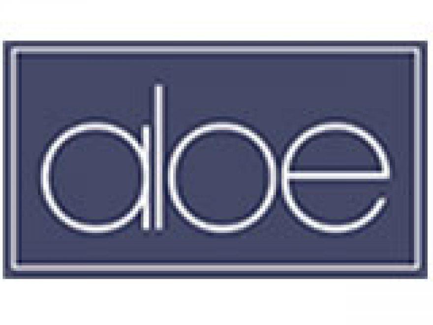 logo-19-880x660 -16