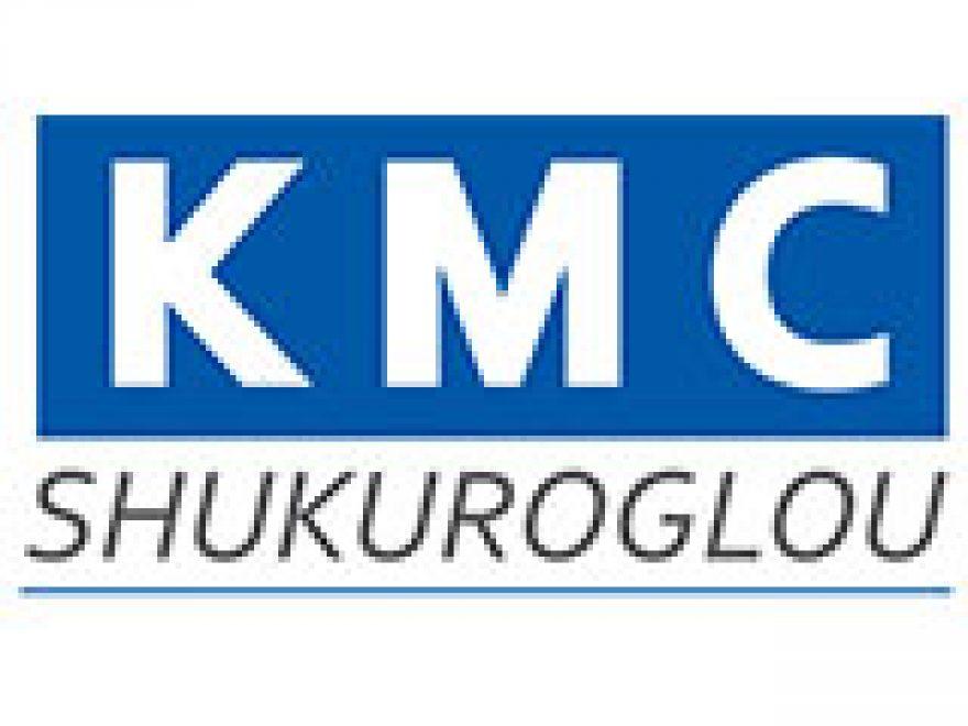logo-21-880x660 -16