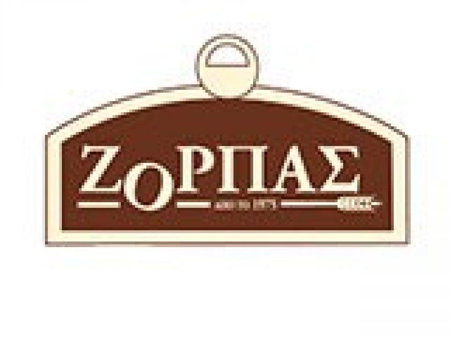 logo-24-880x660 -16
