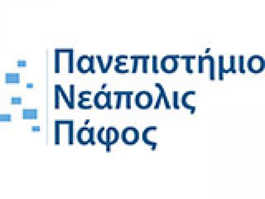 logo-25-880x660 -16