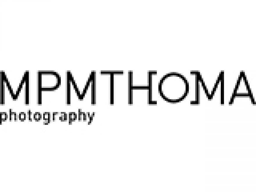 logo-mpthoma-880x660 -21
