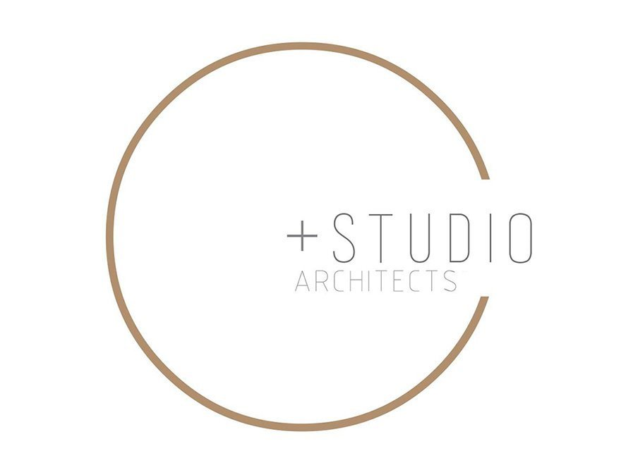 logo1-880x660 -14