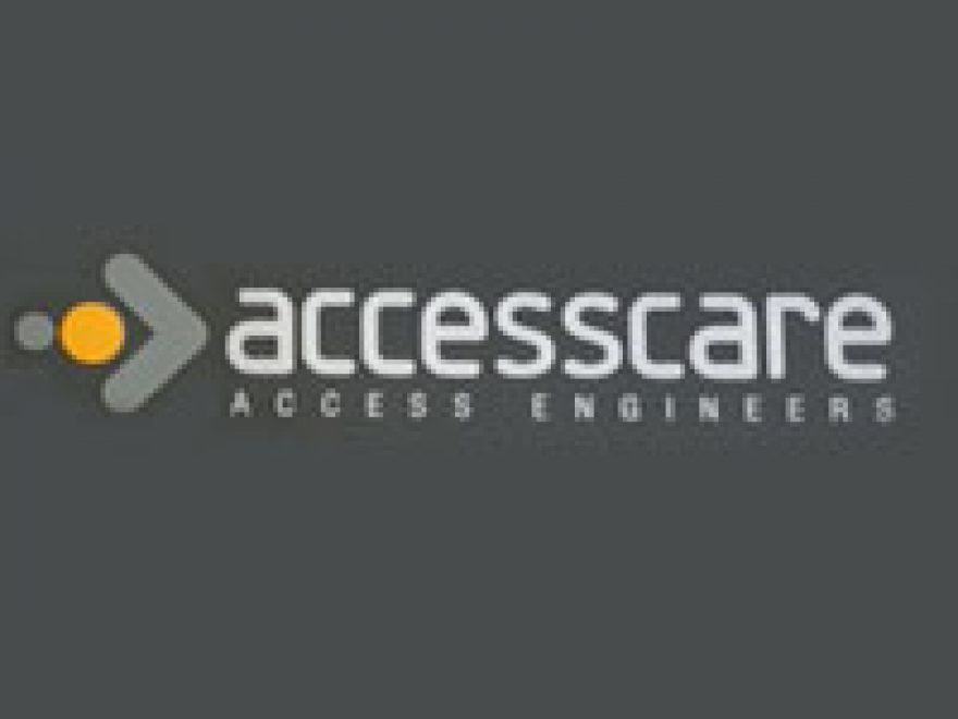 logoaccessscare-880x660 -24