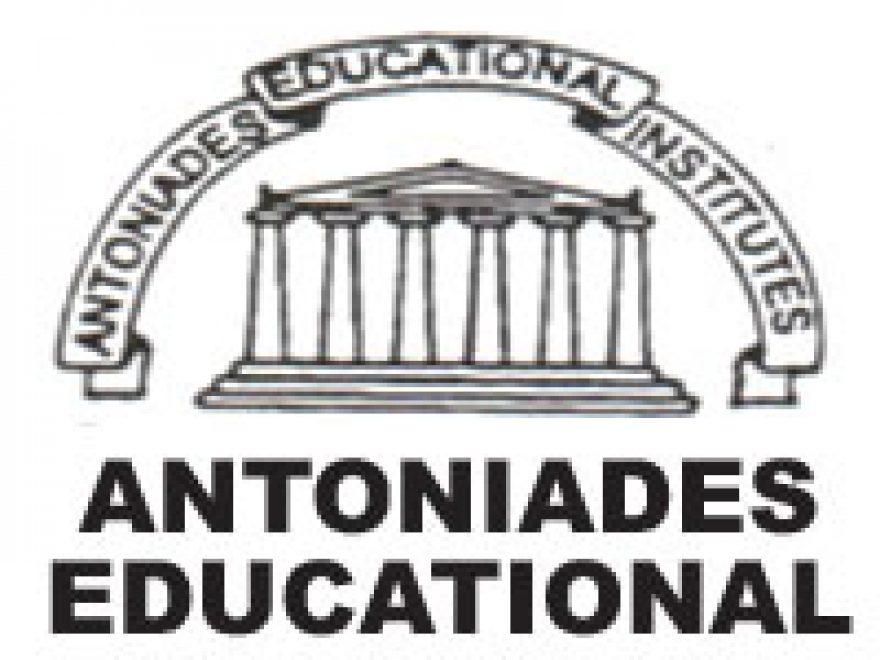 logoantoniadeseducation-880x660 -32