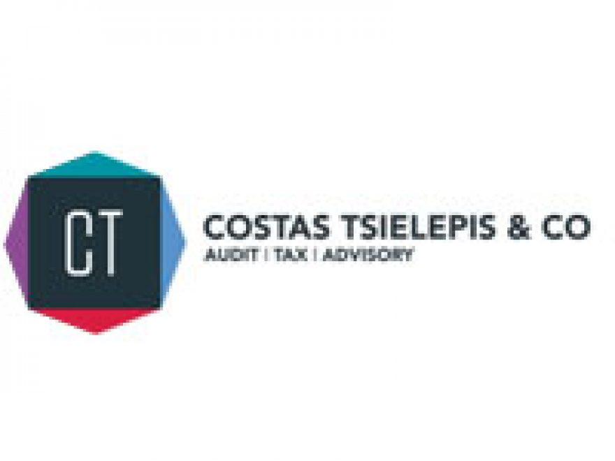 logoconxstait-880x660 -22