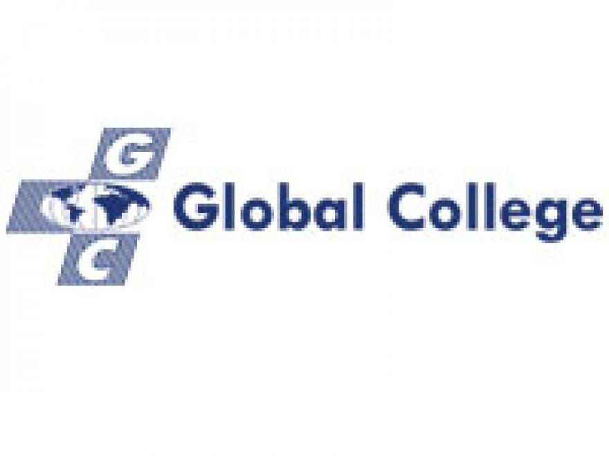 logoglobalcollege-880x660 -26
