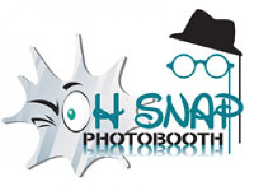 logophotobooth-880x660 -23