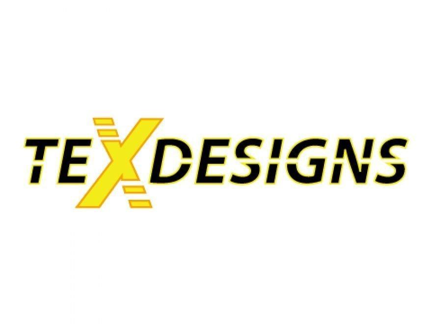 logotex-880x660 -16