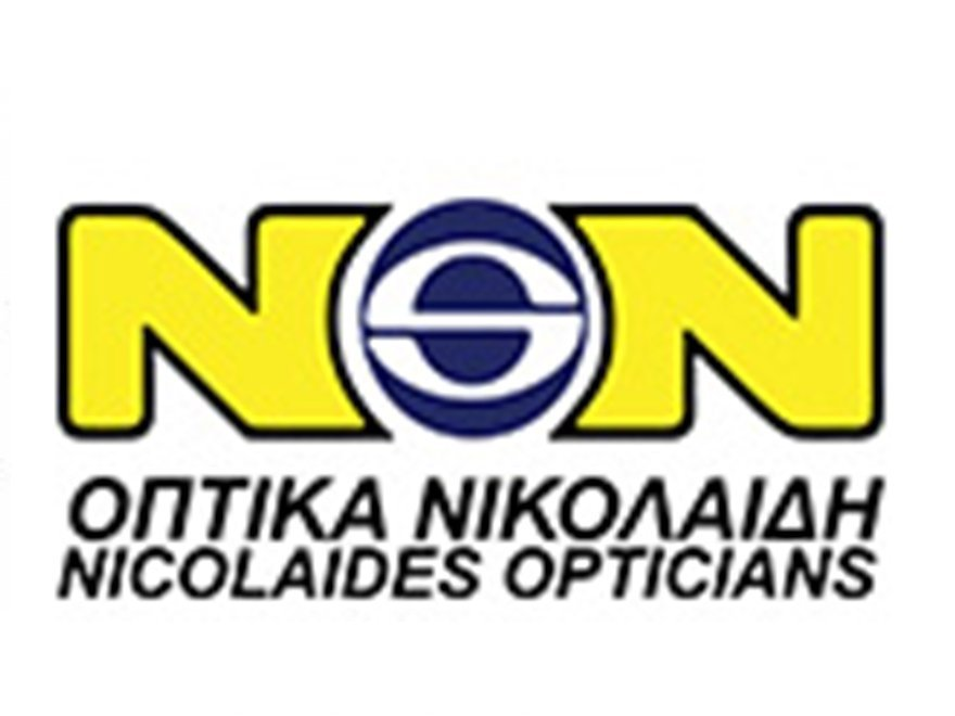 logotyponipponew-880x660 -25