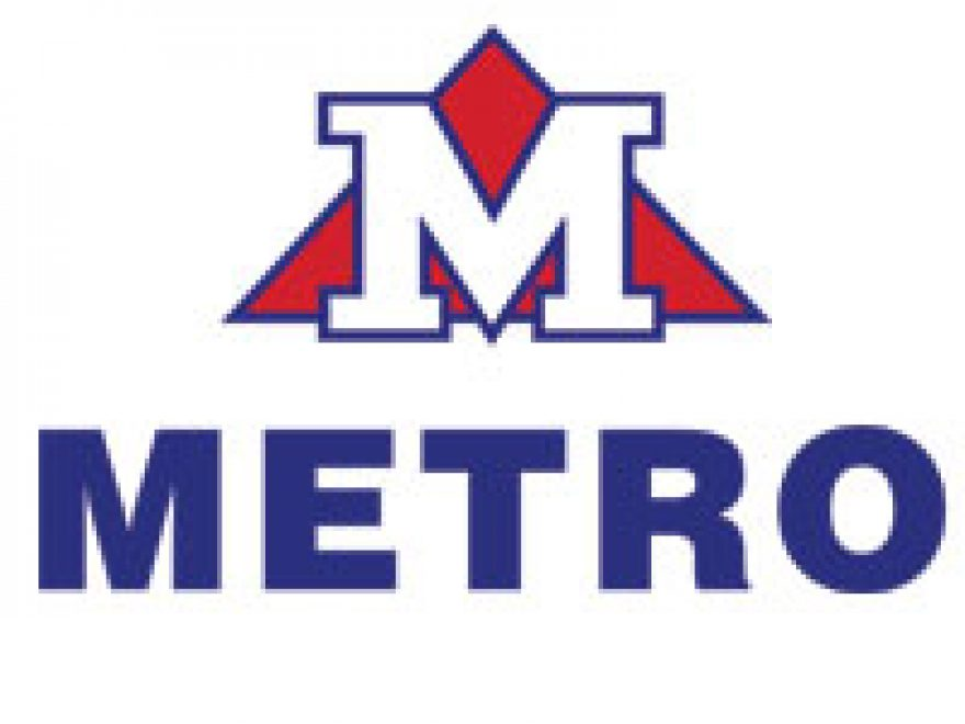 metrologoadefjasdlf-880x660 -28