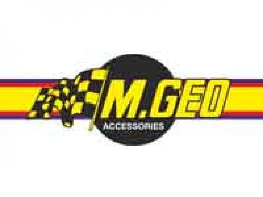 mge-logo-1-880x660 -19