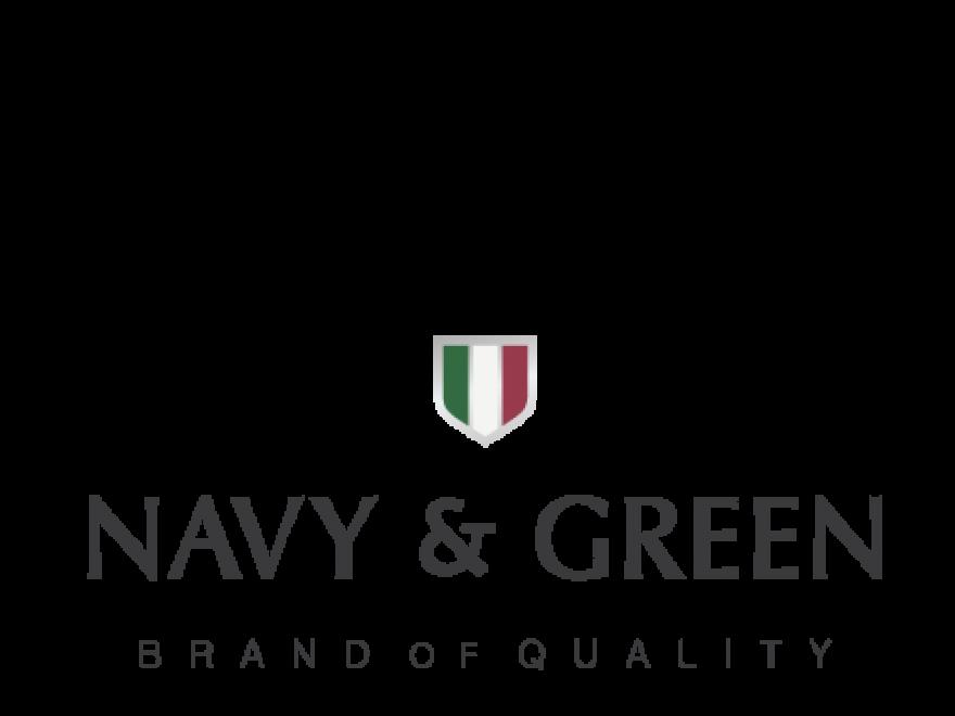 navy-logo-880x660.png -22