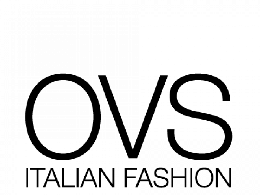 ovs-logo-880x660.png -21