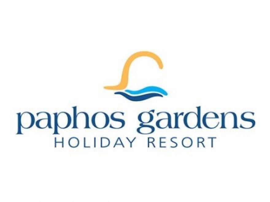 pafos-gardens-logo-880x660 -27