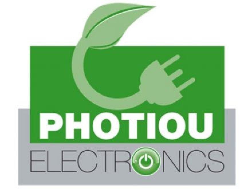photiou-logo-880x660 -21