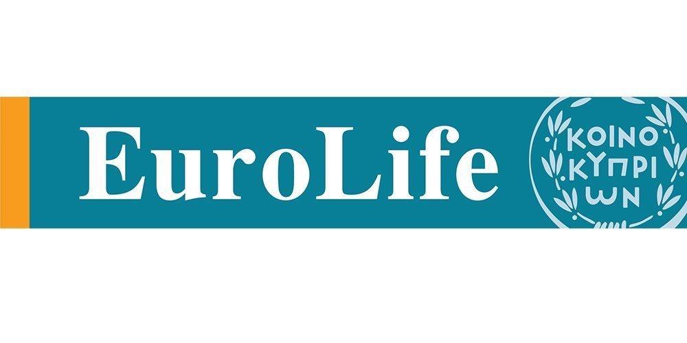 Eurolife insurance nicosia betting golf betting odds uk 2021