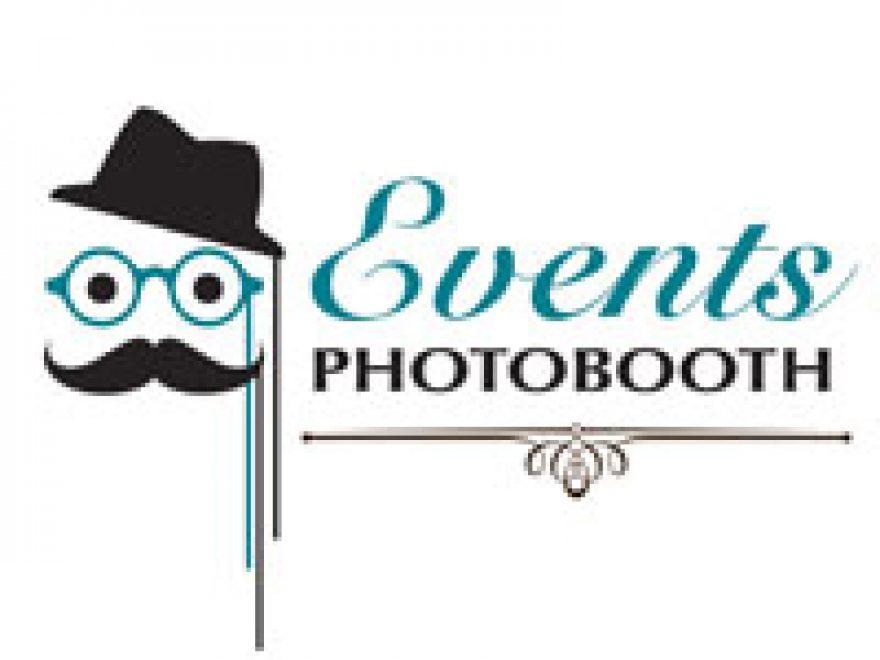 photopootht-880x660 -20