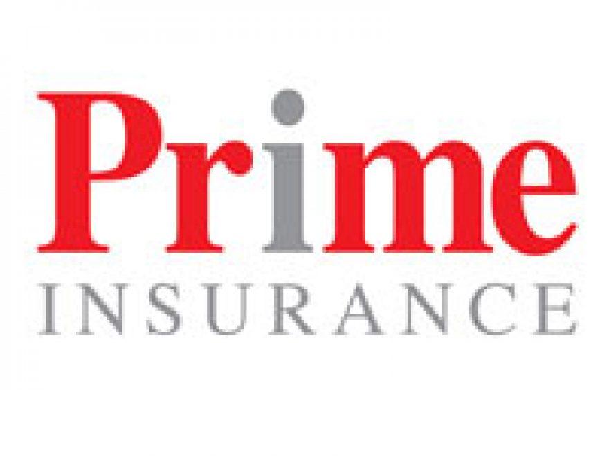 primeinsurancelogo-880x660 -27