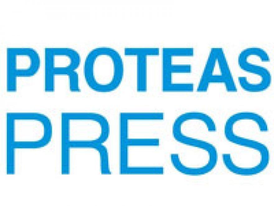 proteas_logo-880x660 -21