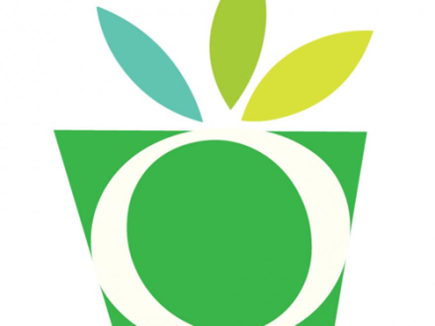 rodomes-logo-440x330-880x660.png -33