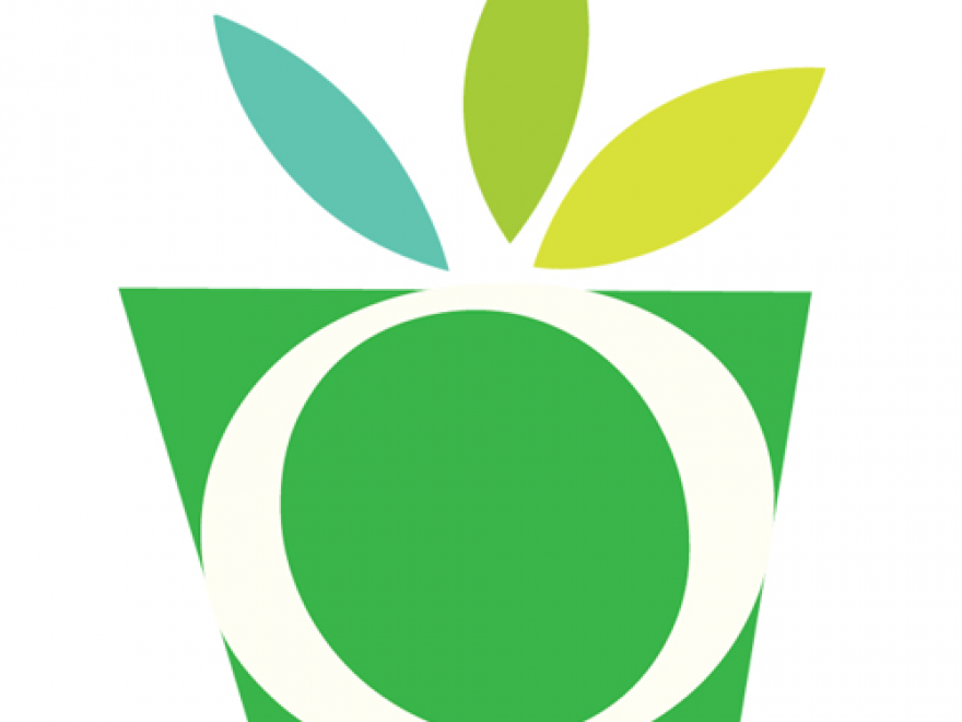 rodomes-logo-880x660.png -25