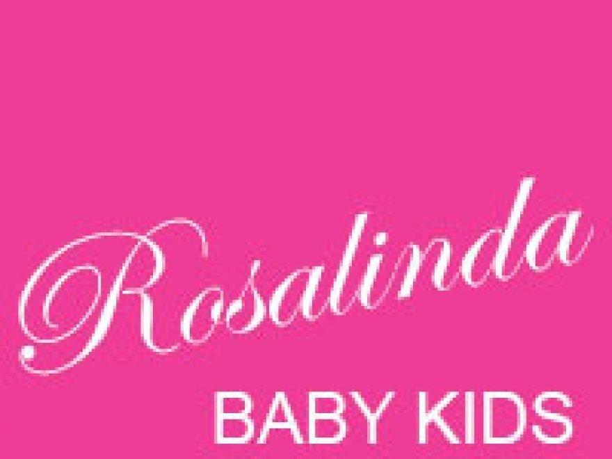 rosalindalogoa-880x660 -23