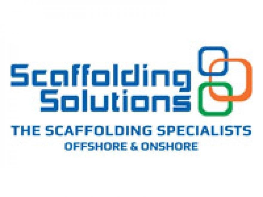 scaffolding-logo-880x660 -25
