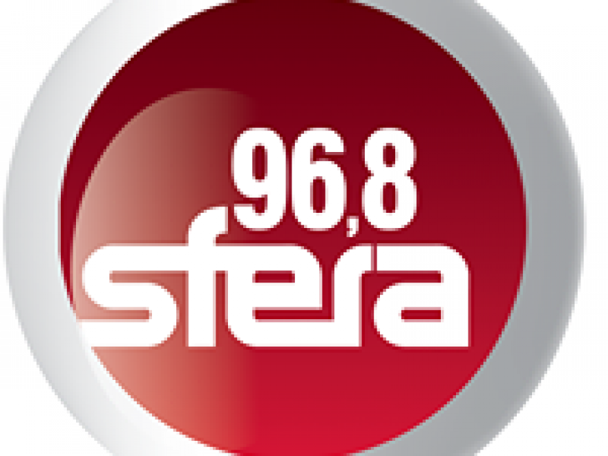 sfera-880x660.png -18