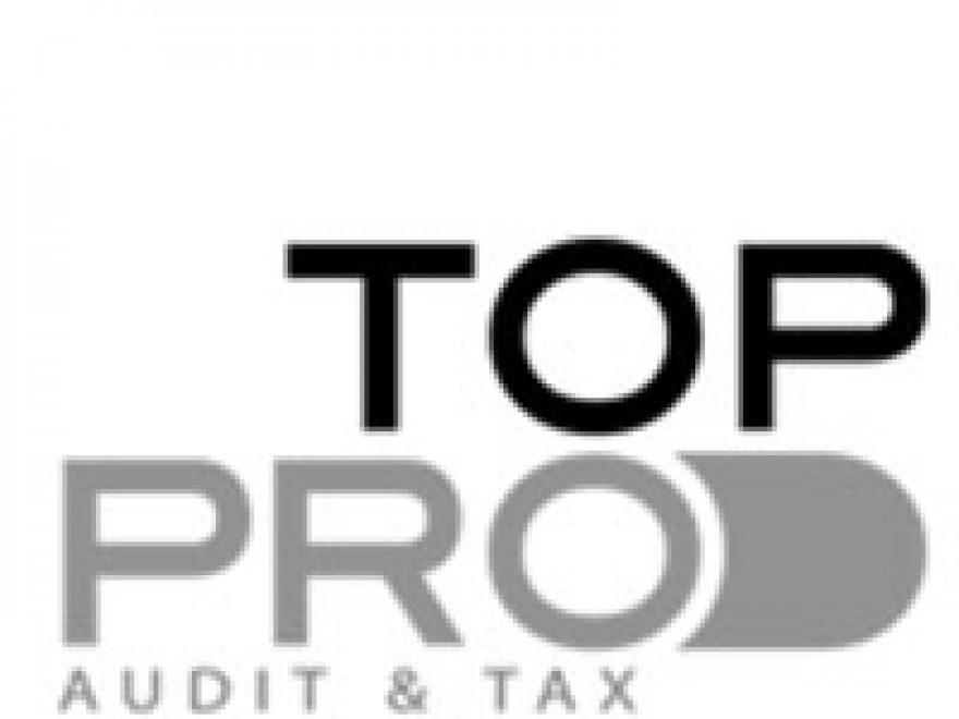 topprologo-880x660 -19