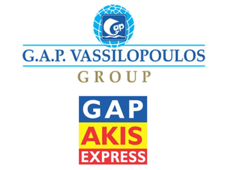 vasgap-880x660 -15