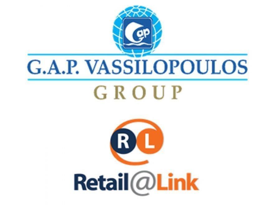 vassretaillink-880x660 -23