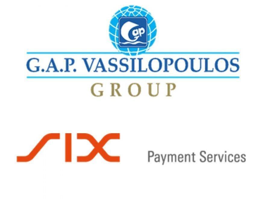 vasssix-880x660 -16