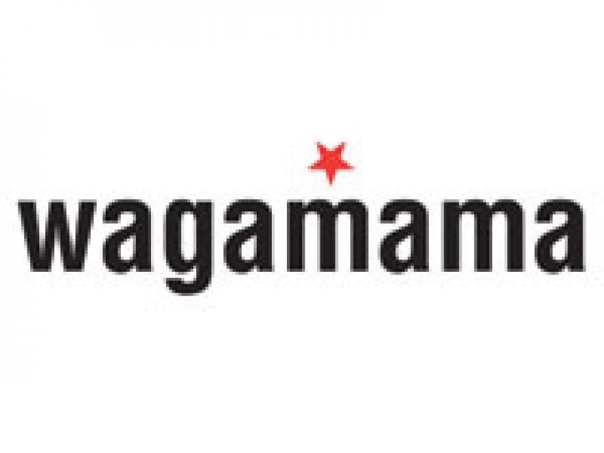 wagamamalogos-880x660 -22