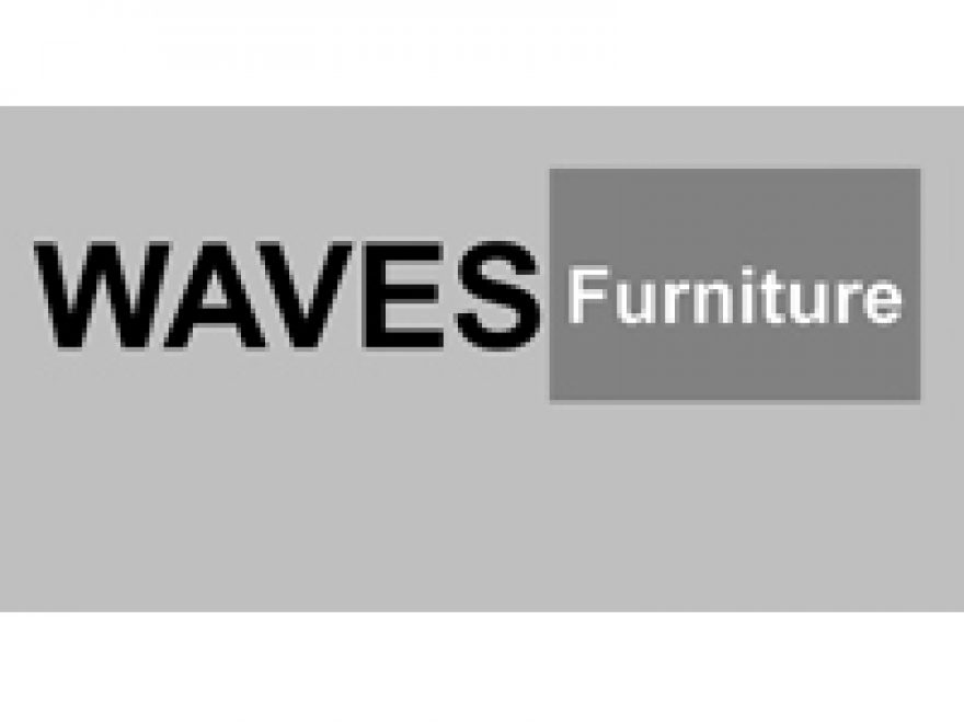 waves-logo-880x660 -19