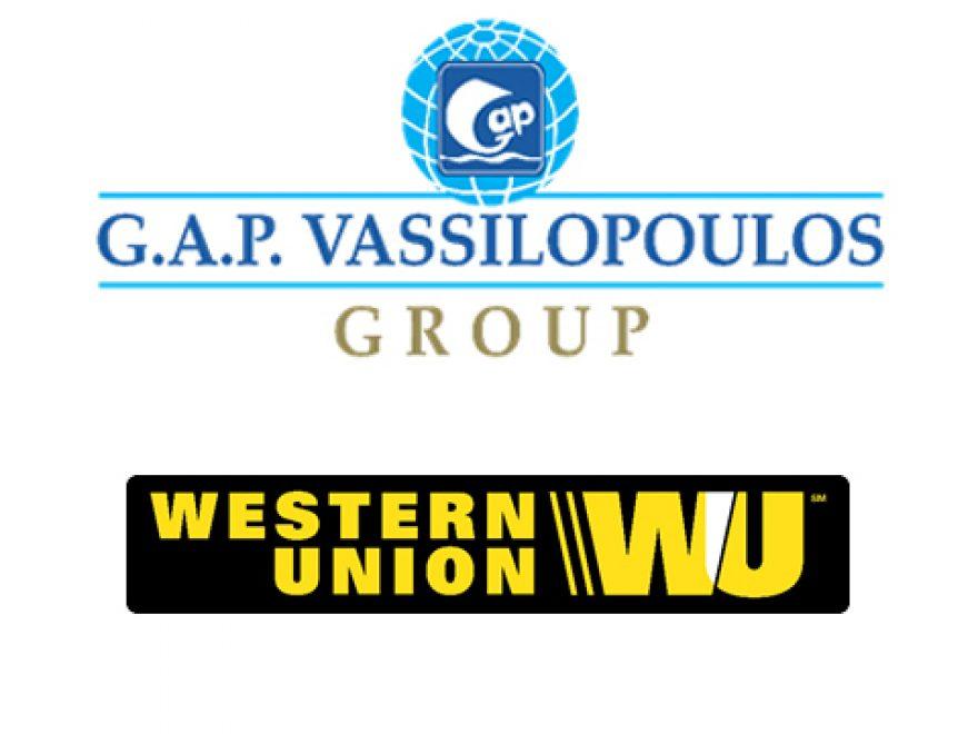 western-union-880x660 -22