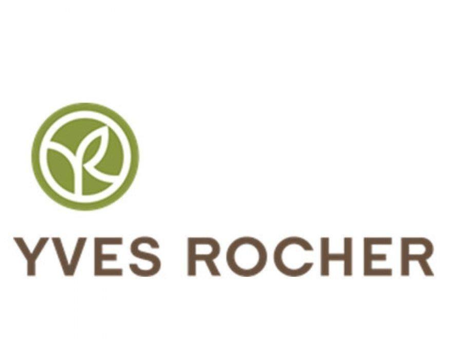 yves-rocherjpg-880x660 -23