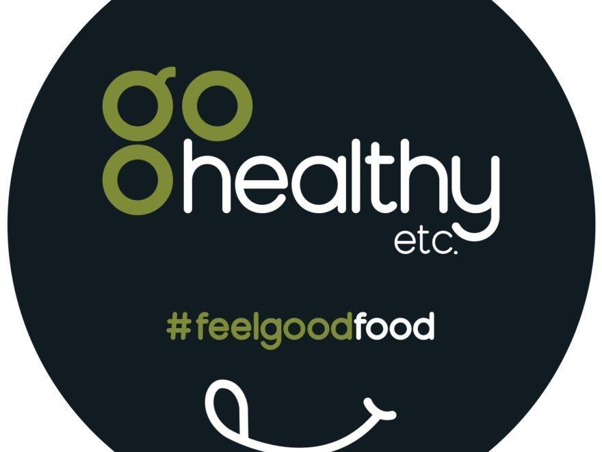 logo-healthy050220-880x660 -27