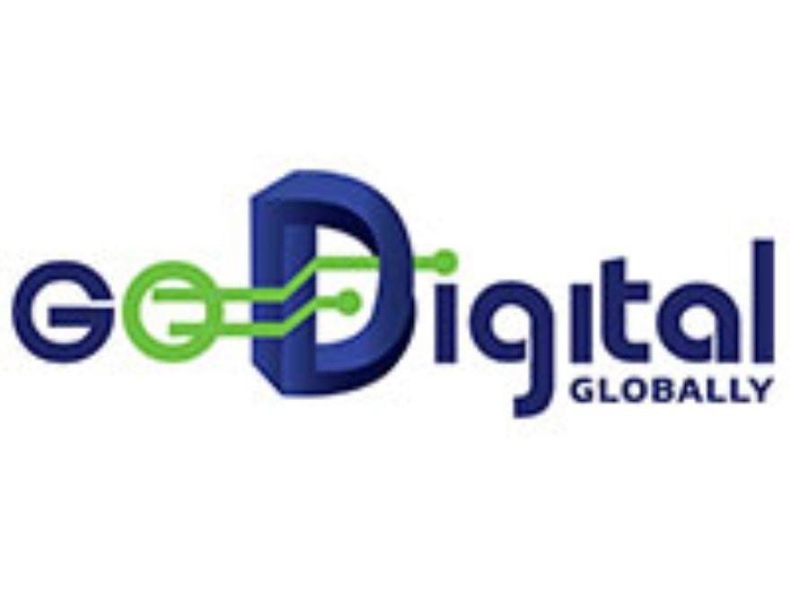 LOGO_GODIGITAL_GLOBALLY-1-880x660 -34
